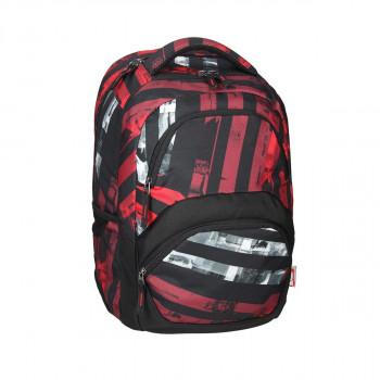 Backpack ''FREEDOM 02''