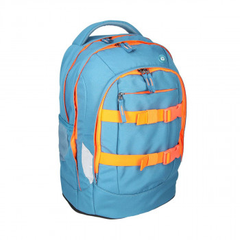 Backpack ''URBAN 08''