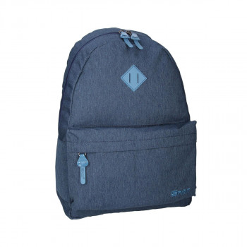 Backpack ''CLUB 03''