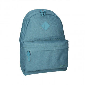 Backpack ''CLUB 04''