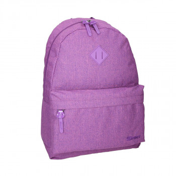 Backpack ''CLUB 02''