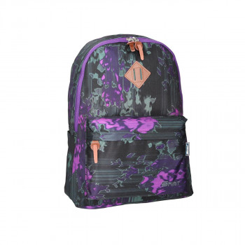 Backpack ''SCOUT 10''