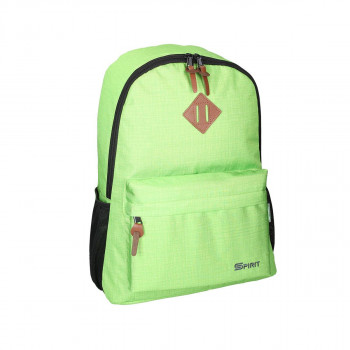 Backpack ''SCOUT 02''