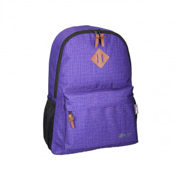 Backpack ''SCOUT 03''