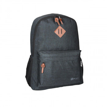 Backpack ''SCOUT 06''