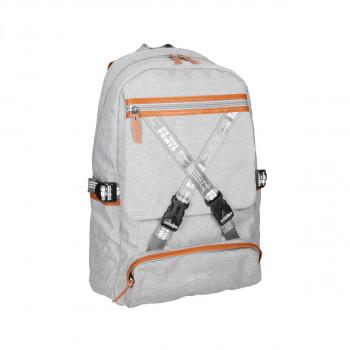 Backpack ''TEENAGER 01''