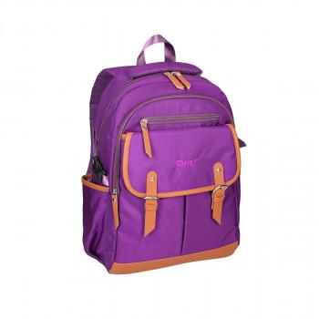 Ranac ''Helix Purple''