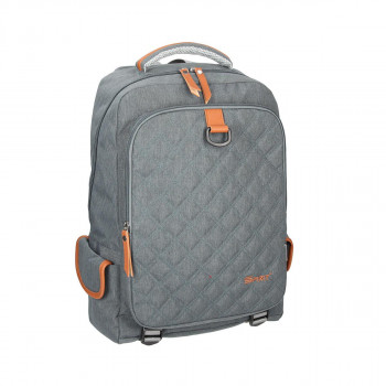 Backpack ''CANAVAS 03''