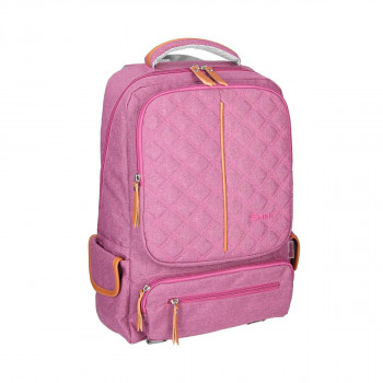 Backpack ''CANAVAS 02''