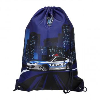Trening torba ''POLICE''