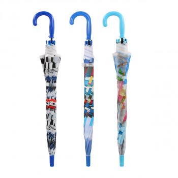Umbrella ''KIDS'', for boys