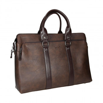 Business bag ''BENGAL''
