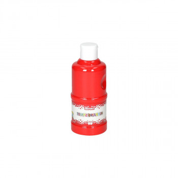 Tempera boje, 250ml