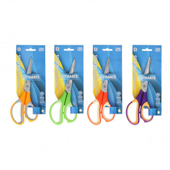 Scissors ''Soft Grip Ultimate'', 21cm