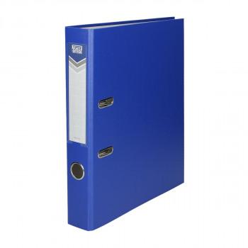 Lever Arch File ''Premium'' PP A4, 5.5cm
