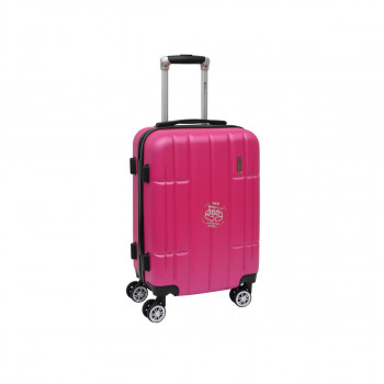 Trolley case ''Go Travel 20''