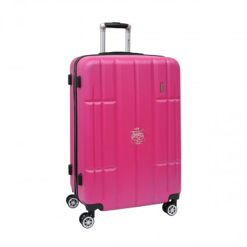 Tolley case ''Go Travel 28''