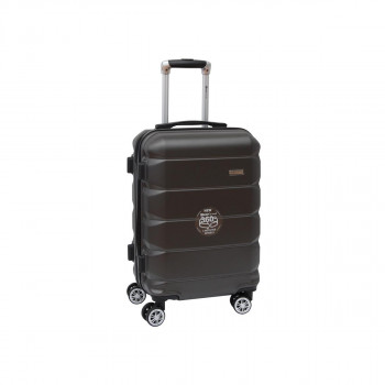 Trolley Case ''Four Seasons 20''