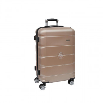 Trolley Case ''Four Seasons 24''