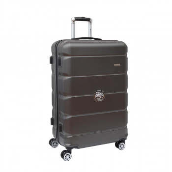 Trolley Case ''Four Seasons 28''