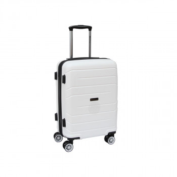 Trolley case ''New York 20''