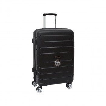 Trolley case ''New York  24''