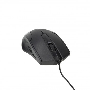 Optical Mouse ''GT-99''