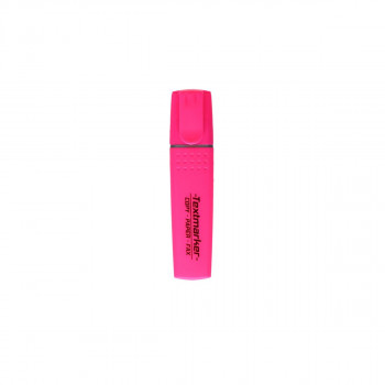 Highlighter CPF, Chisel Tip