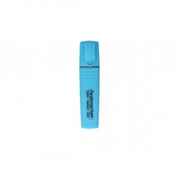 Highlighter CPF, Chissel Tip