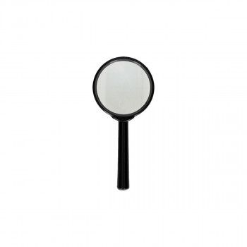 Magnifying 50mm, Plastic