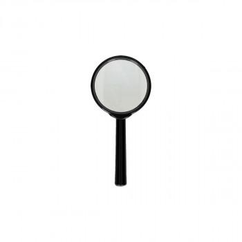 Magnifier, 50mm