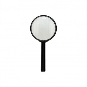 Magnifying 60mm, Plastic