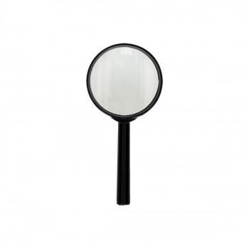 Magnifier, 60mm