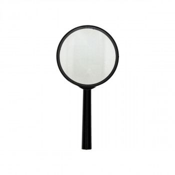 Magnifying 70mm, Plastic
