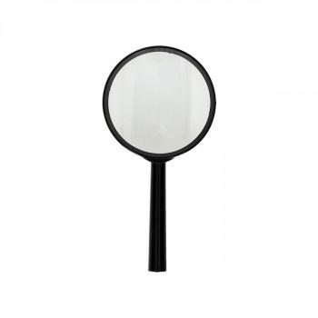 Magnifier, 70mm