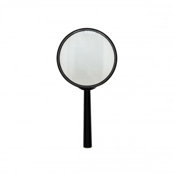 Magnifying 90mm, Plastic