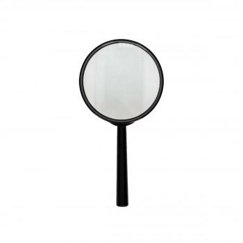 Magnifier, 90mm