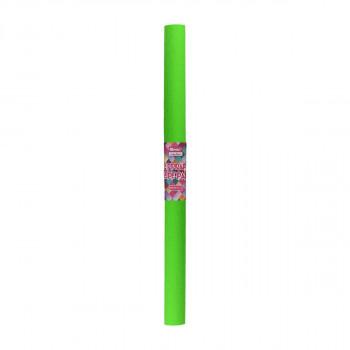 Krepppapier 200x50cm