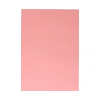 Hamer papir 300g, 50x70