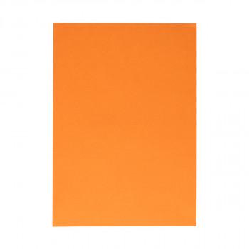 Hamer papir 300, 50x70