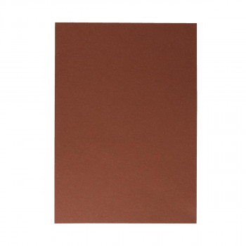 Hamer papir 300g, 50x70cm