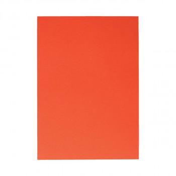 Foto Karton 220g 70x100cm, Orange