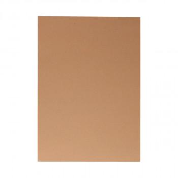 Hamer paper 220g, A4