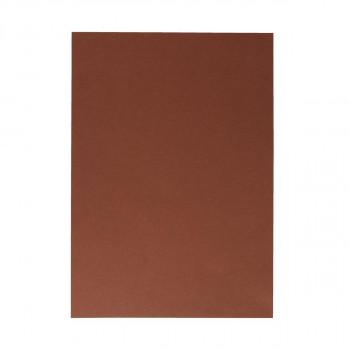 Hamer papir A4, 220g