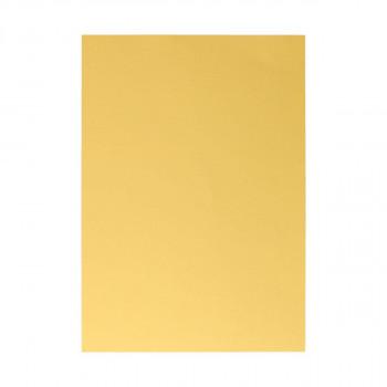 Hamer papir A4, 220g Zlatna