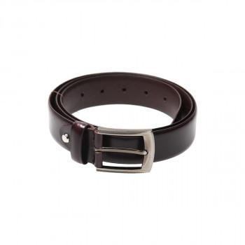 Belt ''Marshall'', 115cm