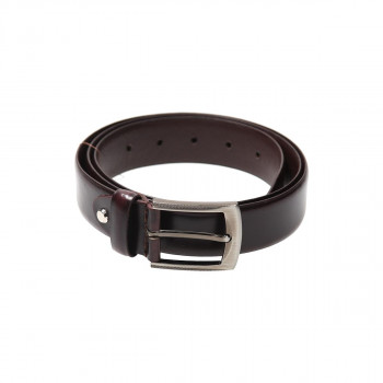 Belt ''Marshall'', 125cm
