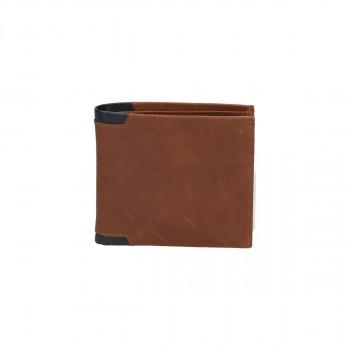 Wallet ''Avezzano'', man