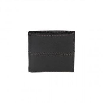 Wallet ''Teramo'', man