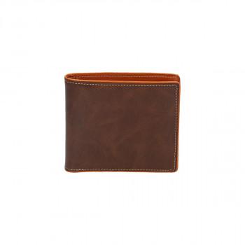 Wallet ''Cosenza'', man